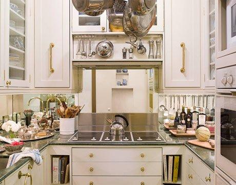 kicsi-konyha-tervezés