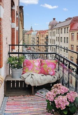 balkon10.jpg