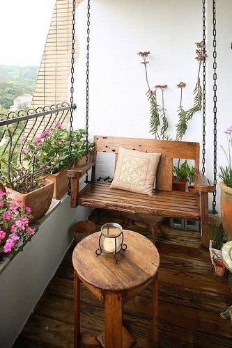 balkon18.jpg