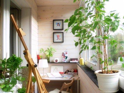 balkon6.jpg