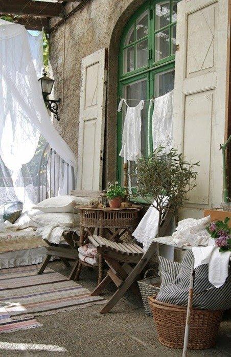 veranda10.jpg