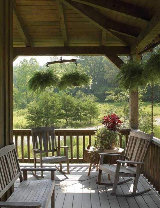 veranda11.jpg