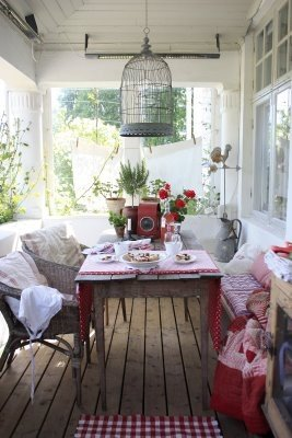 veranda12.jpg