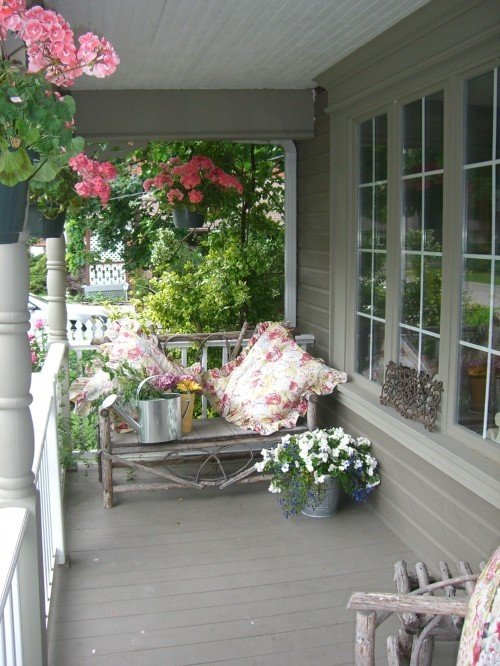veranda13.jpg