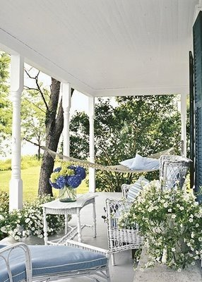 veranda14.jpg