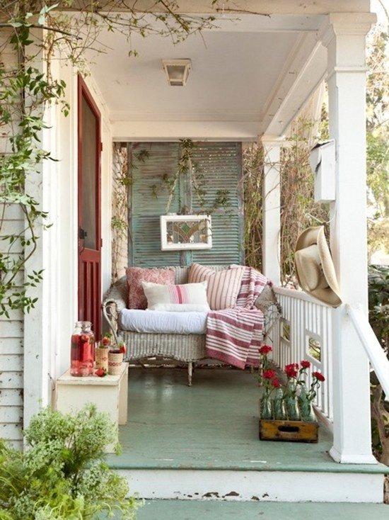 veranda15.jpg