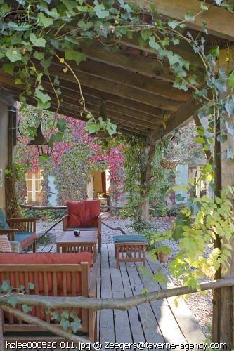 veranda5.jpg