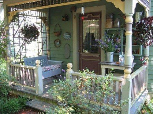veranda6.jpg