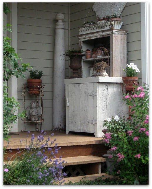 veranda7.jpg