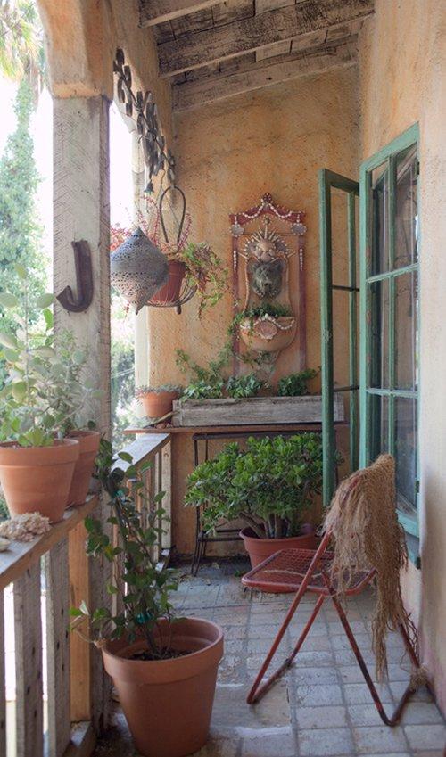 veranda8.jpg