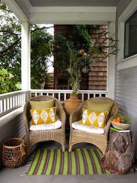 veranda9.jpg