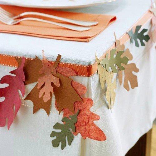 öszi asztal dekor10.jpg