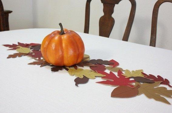 öszi asztal dekor4.jpg