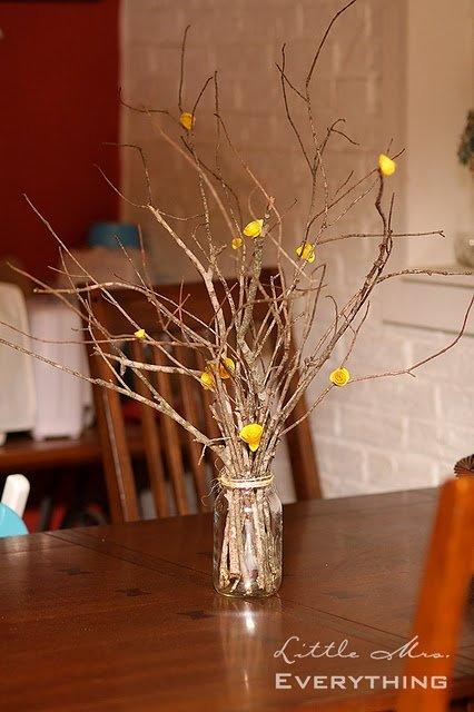 öszi asztal dekor6.jpg