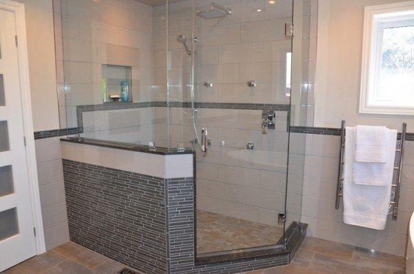 zuhany2
