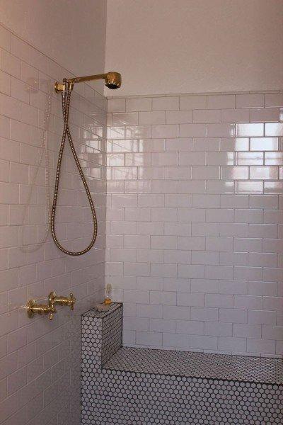 zuhany5