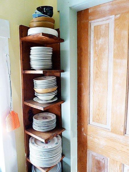 Cmke kicsi konyha OtthonKommand