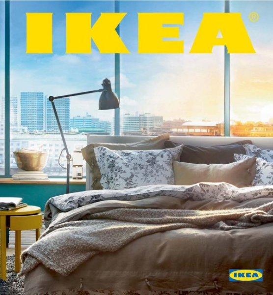 ikea-catalog-2015