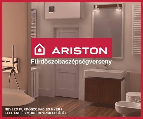ariston3