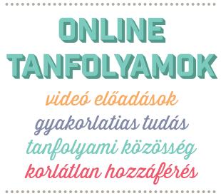 Tanfolyamok_Banner_Blogra_310x275