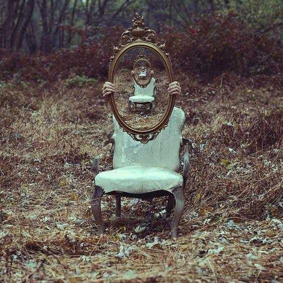 tükör1