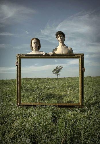 tükör10