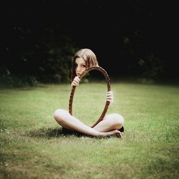 tükör2