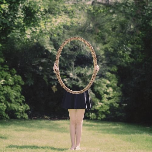 tükör4