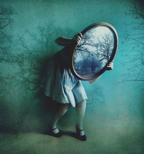 tükör6
