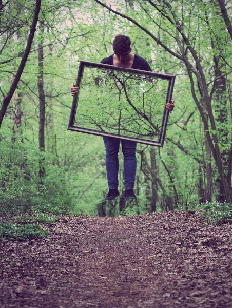tükör7