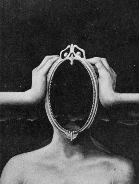 tükör8