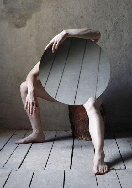 tükör9