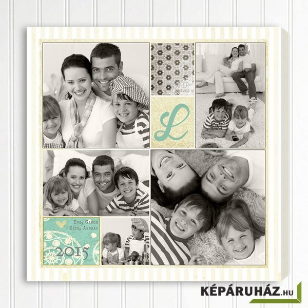 xmas-collage