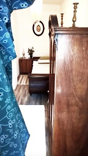 kisszoba4