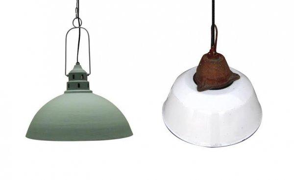 lampak