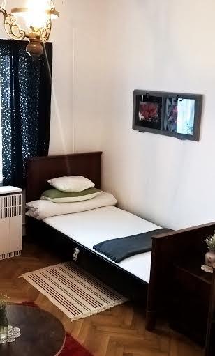 szoba5